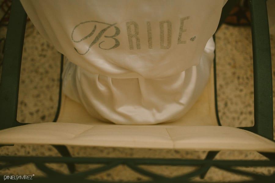 fotos-de-bodas-en-cuernavaca-144
