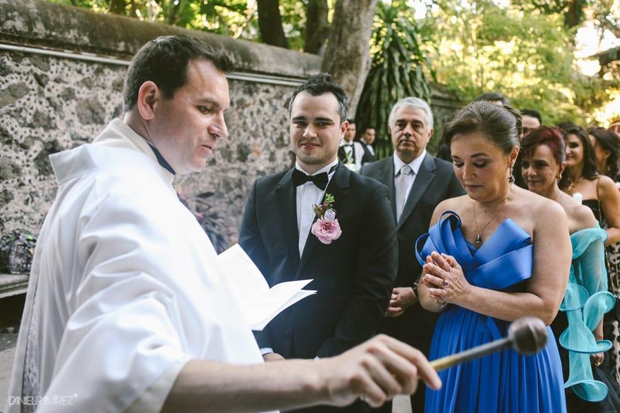 fotos-de-bodas-en-cuernavaca-17