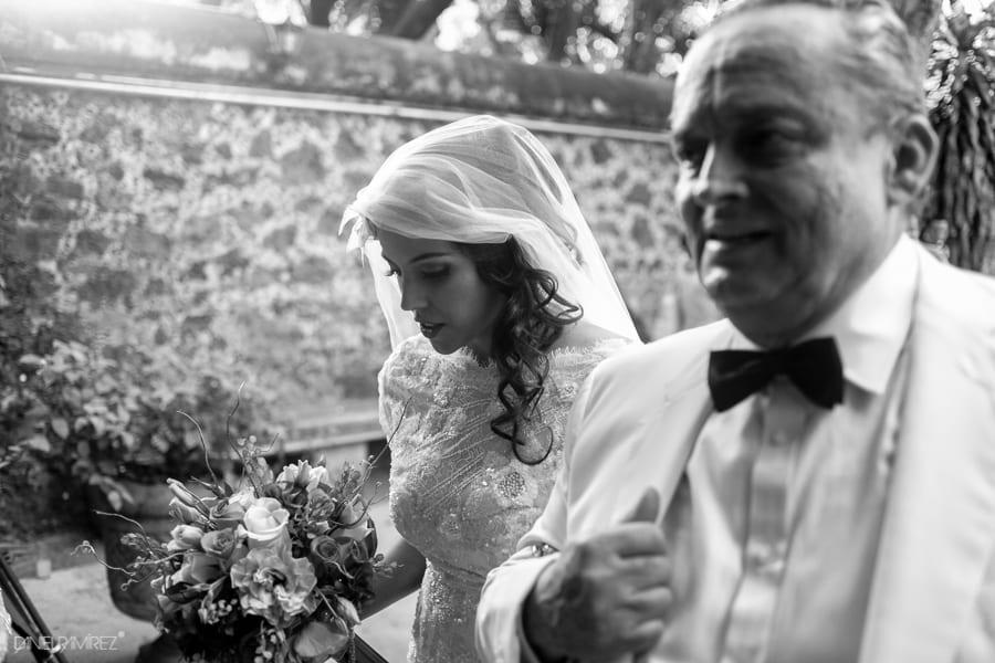 fotos-de-bodas-en-cuernavaca-18