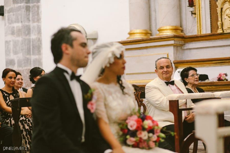 fotos-de-bodas-en-cuernavaca-20