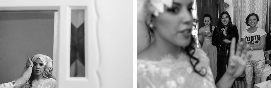 fotos-de-bodas-en-cuernavaca-223-1
