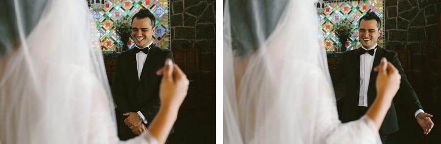 fotos-de-bodas-en-cuernavaca-231-1