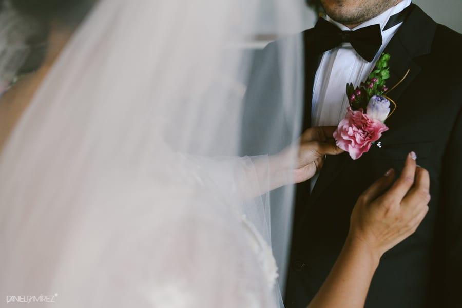 fotos-de-bodas-en-cuernavaca-260