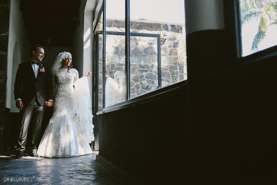 fotos-de-bodas-en-cuernavaca-264