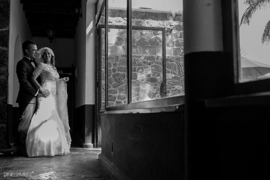 fotos-de-bodas-en-cuernavaca-268