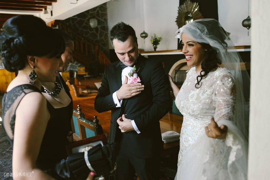 fotos-de-bodas-en-cuernavaca-271