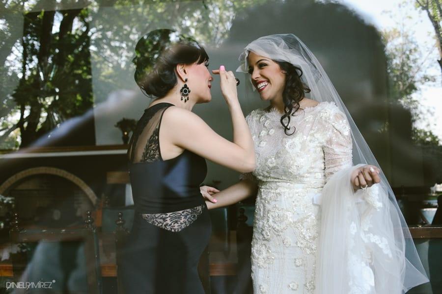 fotos-de-bodas-en-cuernavaca-277