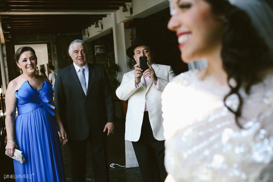 fotos-de-bodas-en-cuernavaca-281