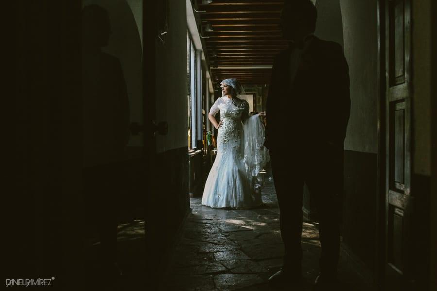 fotos-de-bodas-en-cuernavaca-287