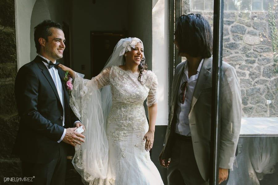 fotos-de-bodas-en-cuernavaca-293