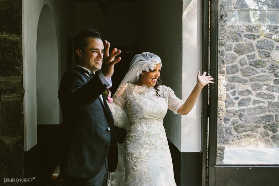 fotos-de-bodas-en-cuernavaca-296