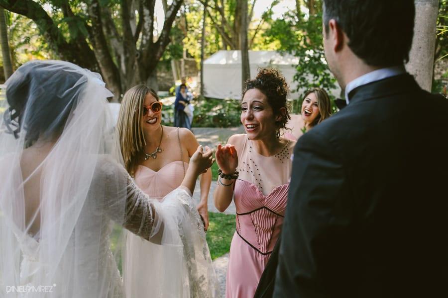 fotos-de-bodas-en-cuernavaca-299