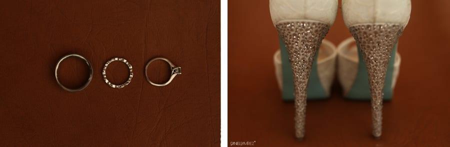 fotos-de-bodas-en-cuernavaca-3-4