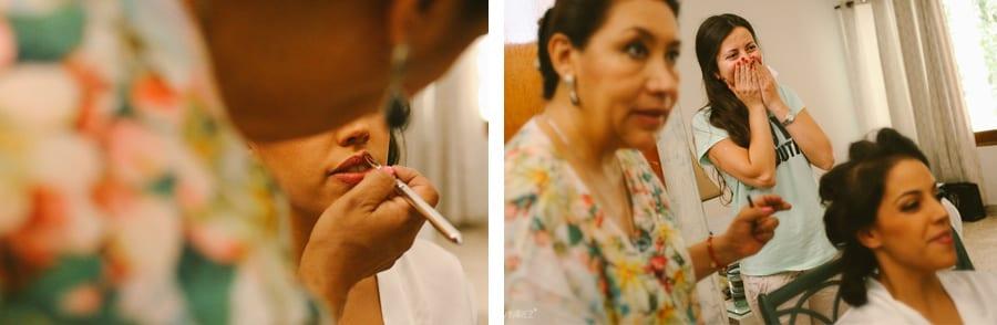 fotos-de-bodas-en-cuernavaca-3-6