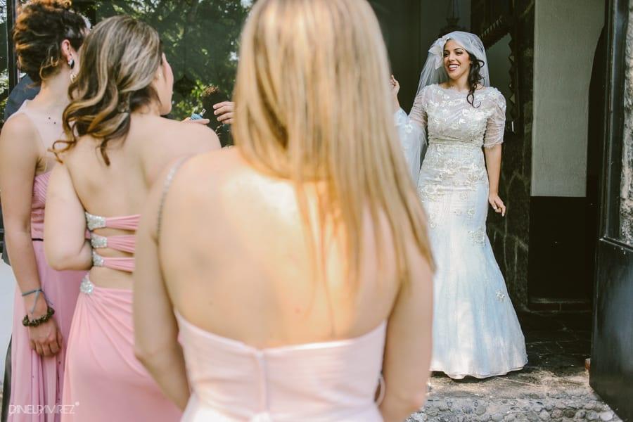 fotos-de-bodas-en-cuernavaca-302
