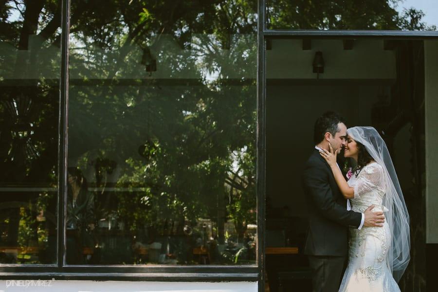 fotos-de-bodas-en-cuernavaca-305