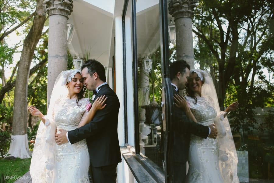 fotos-de-bodas-en-cuernavaca-323