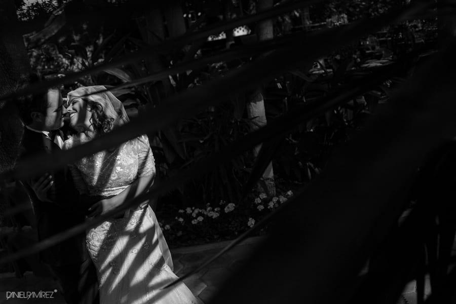 fotos-de-bodas-en-cuernavaca-343