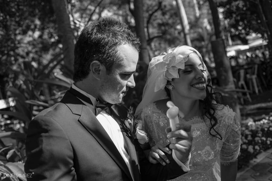 fotos-de-bodas-en-cuernavaca-348
