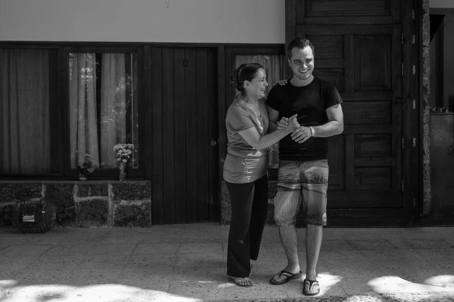 fotos-de-bodas-en-cuernavaca-37