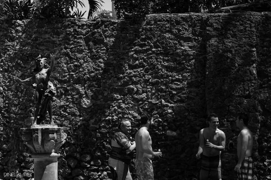 fotos-de-bodas-en-cuernavaca-4