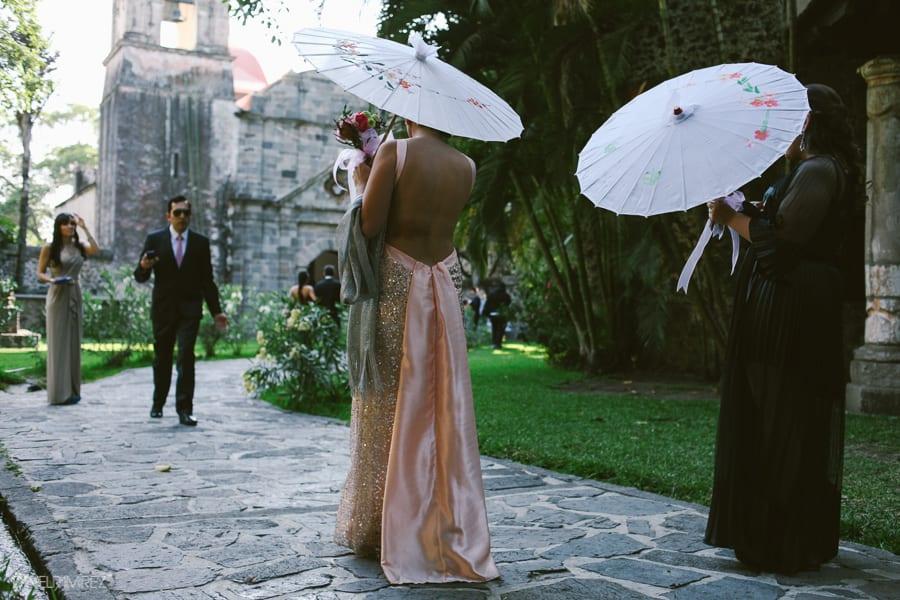 fotos-de-bodas-en-cuernavaca-406