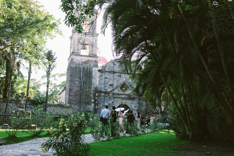 fotos-de-bodas-en-cuernavaca-407