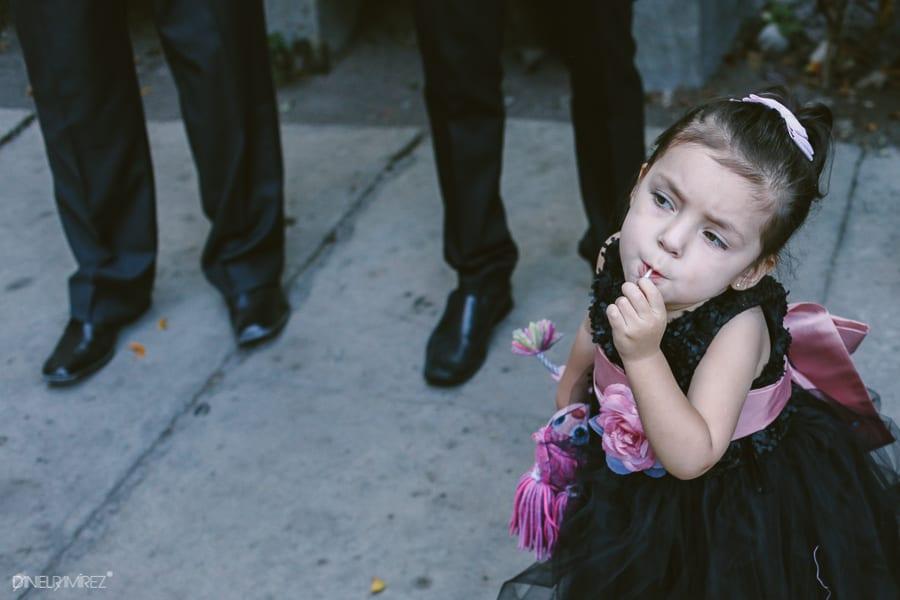 fotos-de-bodas-en-cuernavaca-415