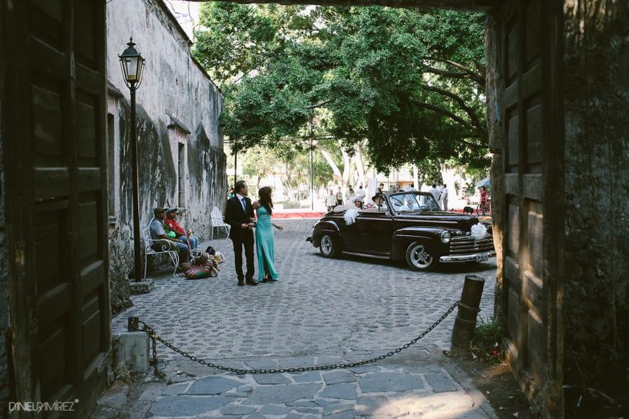 fotos-de-bodas-en-cuernavaca-429