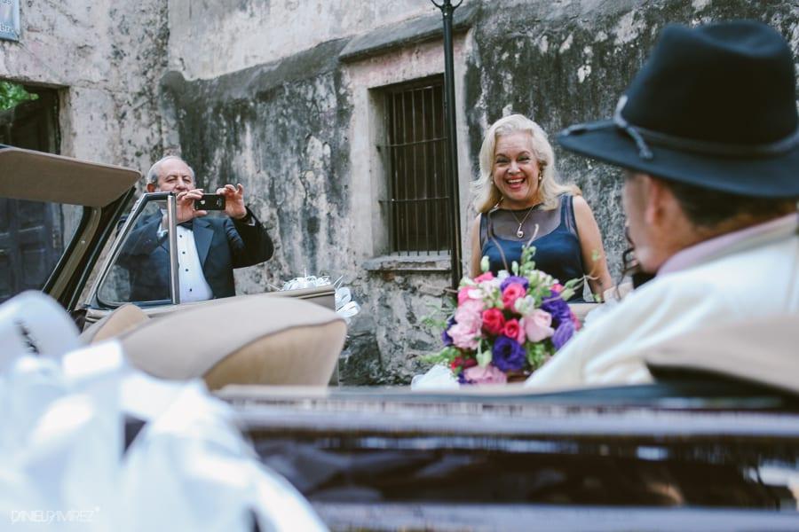 fotos-de-bodas-en-cuernavaca-447