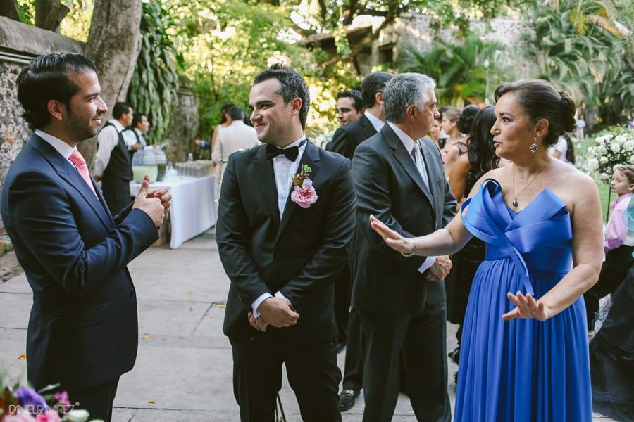fotos-de-bodas-en-cuernavaca-461