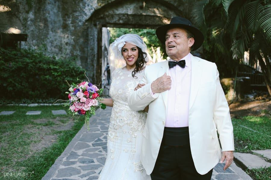 fotos-de-bodas-en-cuernavaca-475