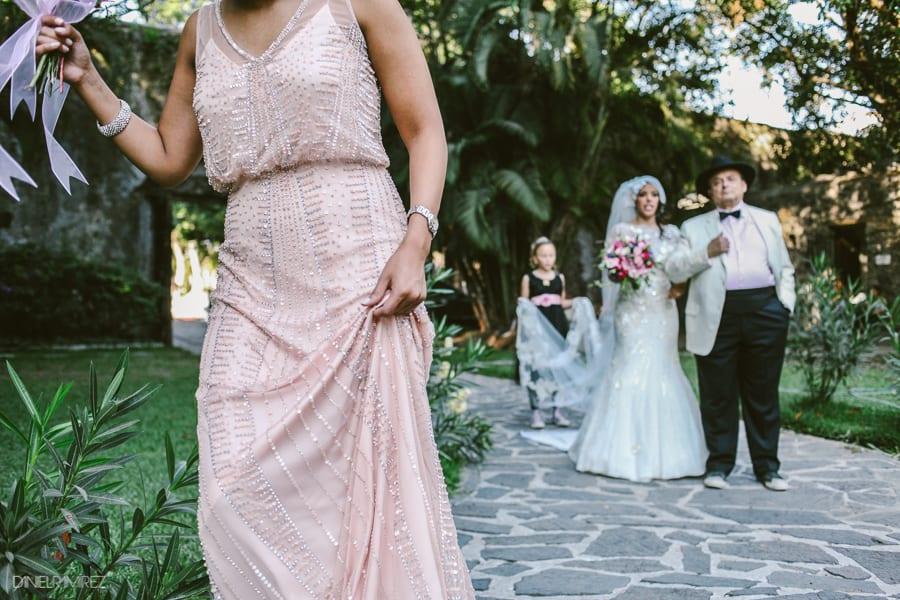 fotos-de-bodas-en-cuernavaca-480