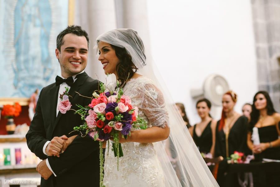 fotos-de-bodas-en-cuernavaca-484