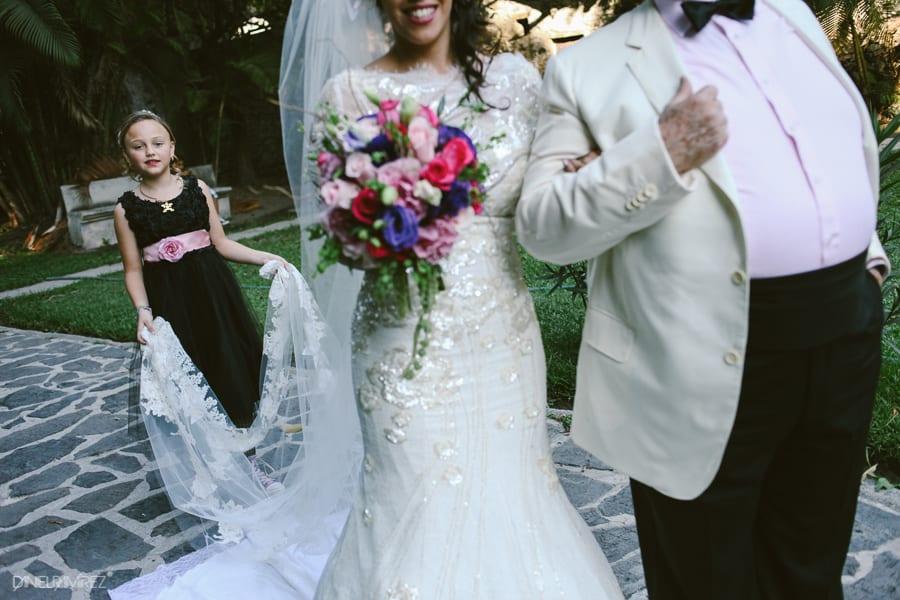 fotos-de-bodas-en-cuernavaca-488