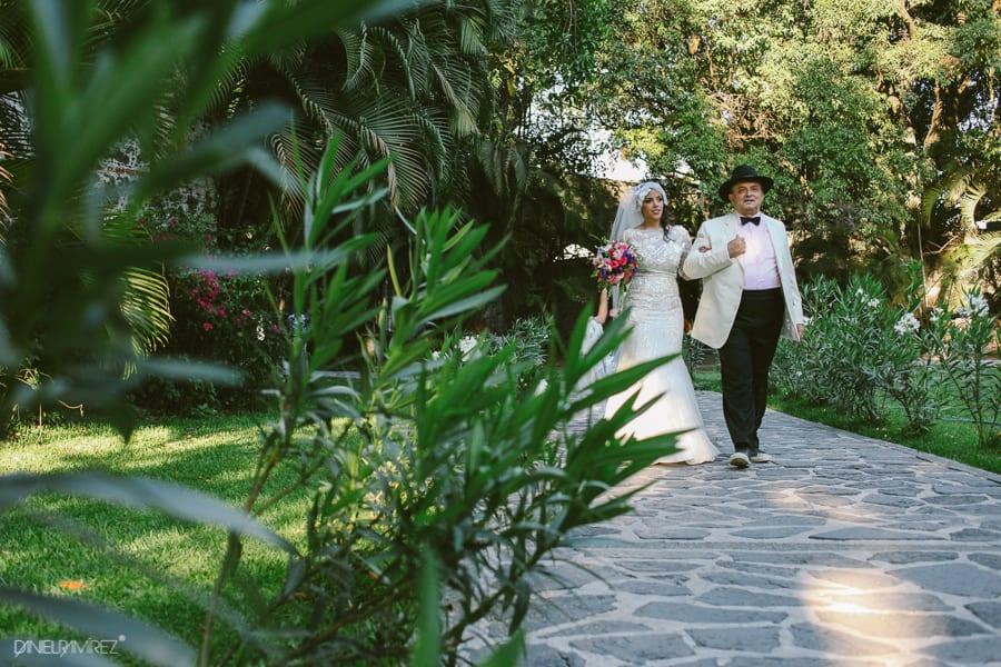 fotos-de-bodas-en-cuernavaca-495