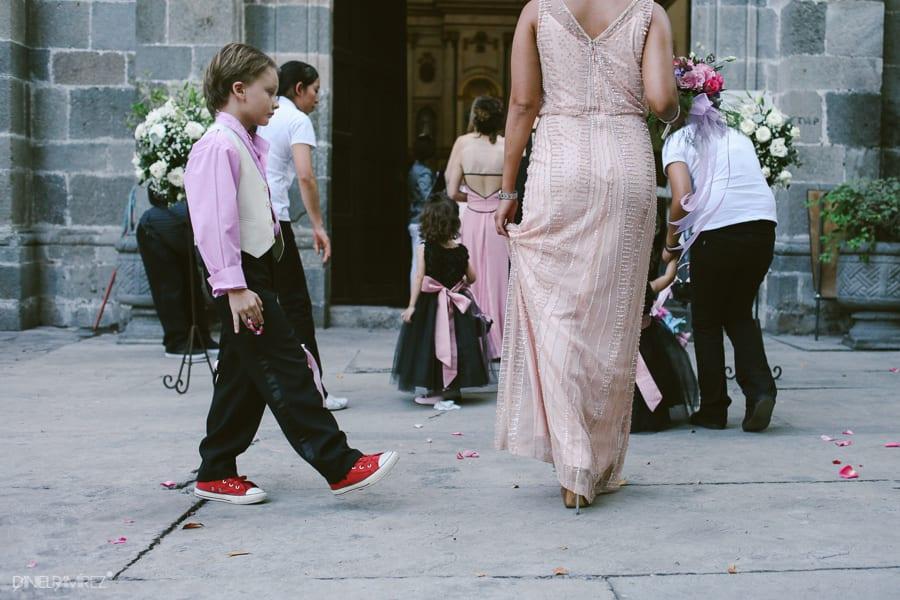 fotos-de-bodas-en-cuernavaca-497