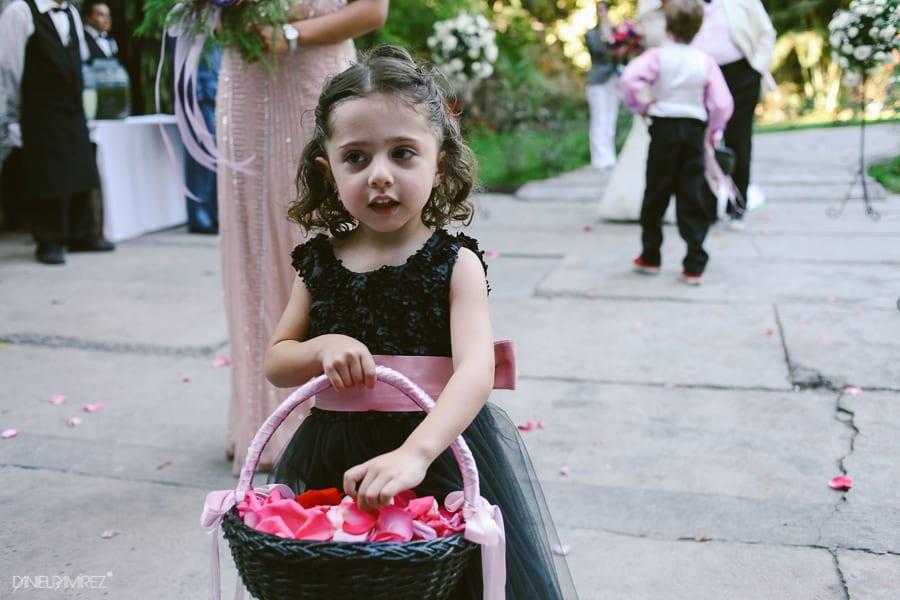fotos-de-bodas-en-cuernavaca-498