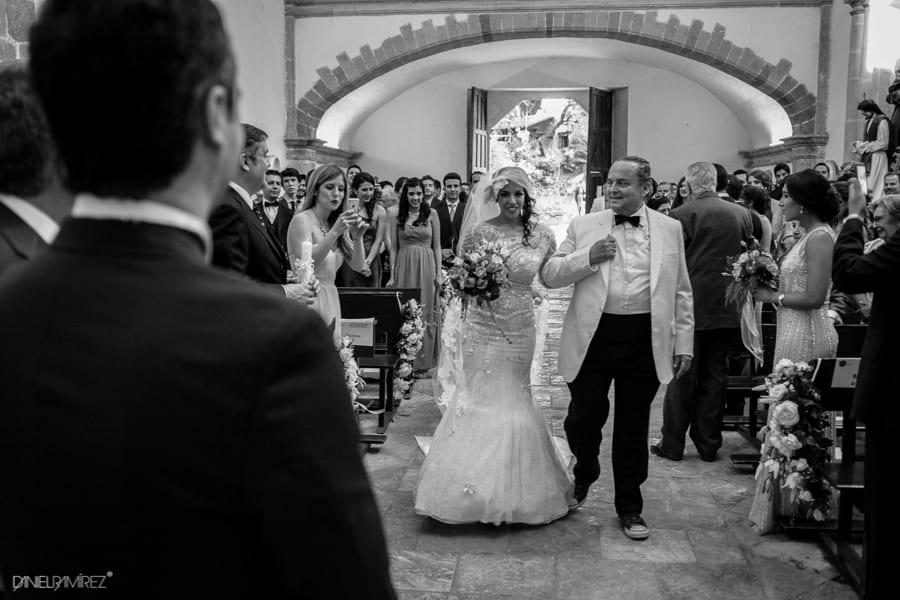 fotos-de-bodas-en-cuernavaca-505