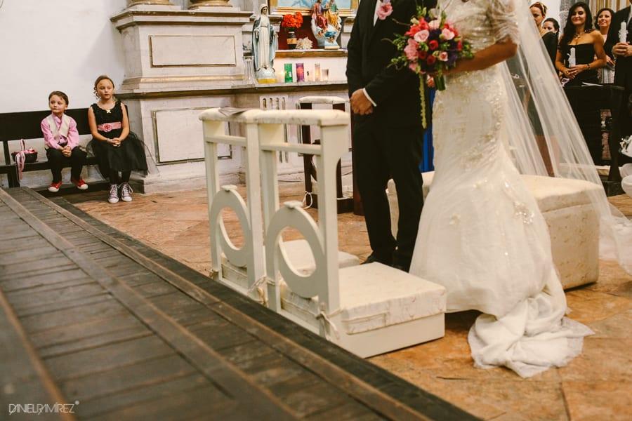fotos-de-bodas-en-cuernavaca-511