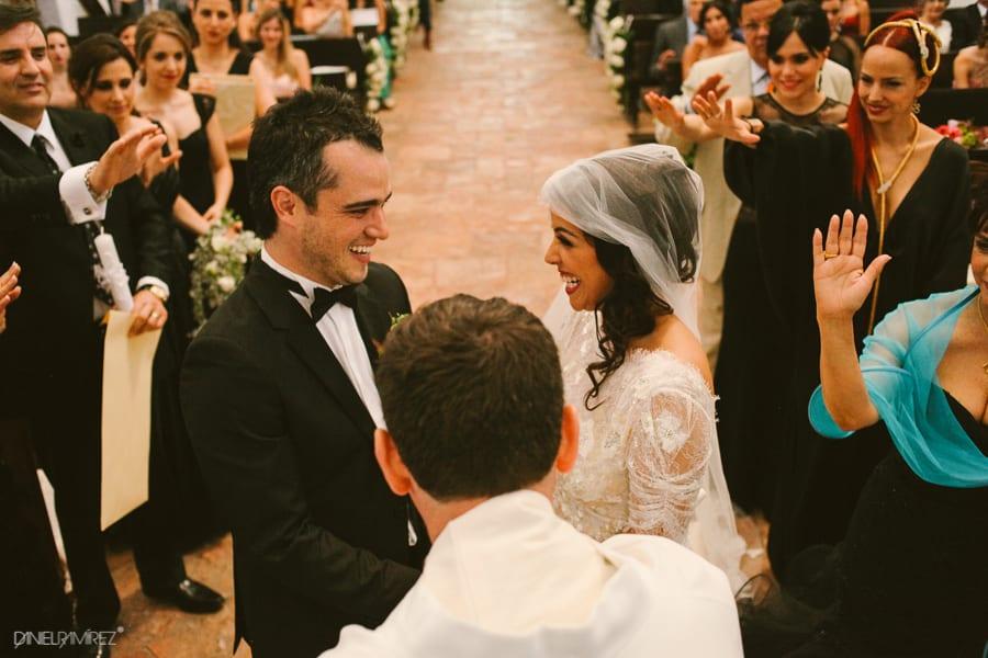 fotos-de-bodas-en-cuernavaca-544