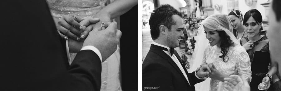 fotos-de-bodas-en-cuernavaca-552-1