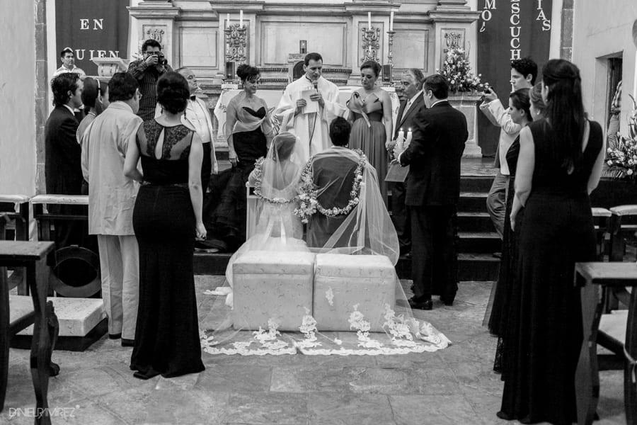 fotos-de-bodas-en-cuernavaca-565