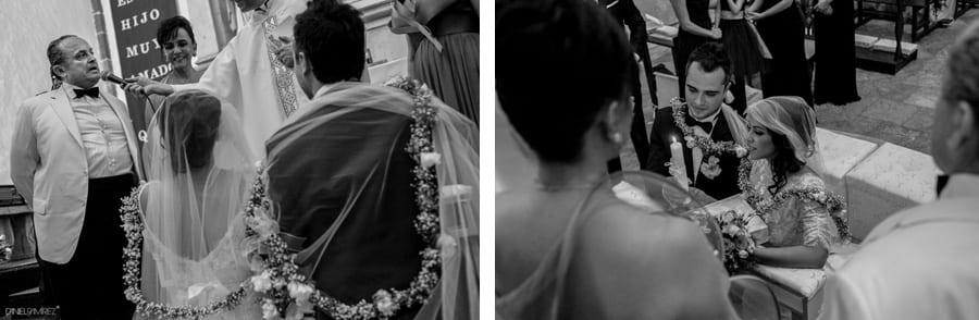 fotos-de-bodas-en-cuernavaca-570-2