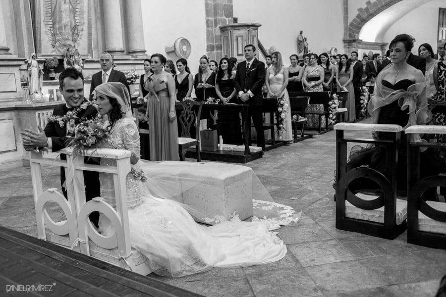 fotos-de-bodas-en-cuernavaca-575