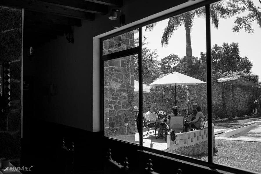 fotos-de-bodas-en-cuernavaca-58