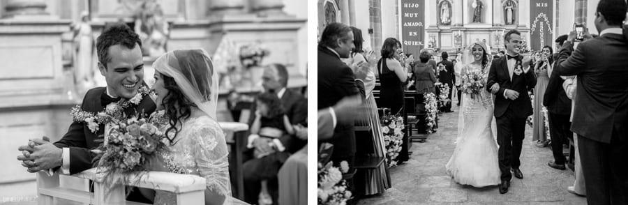 fotos-de-bodas-en-cuernavaca-586-2