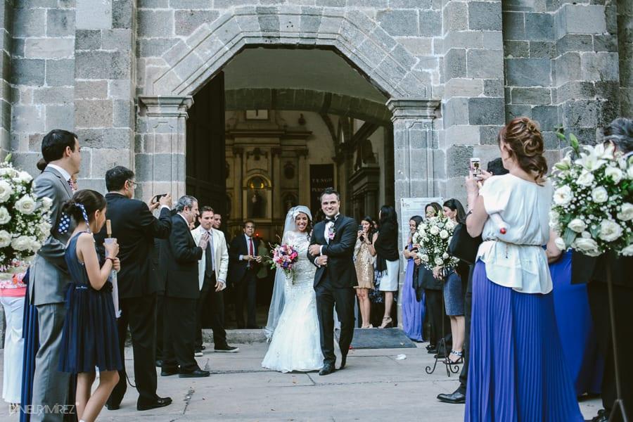 fotos-de-bodas-en-cuernavaca-589
