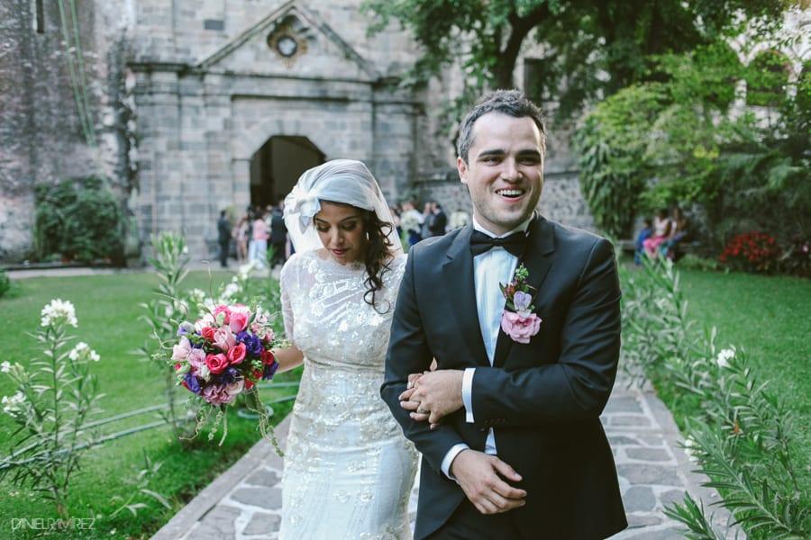 fotos-de-bodas-en-cuernavaca-596