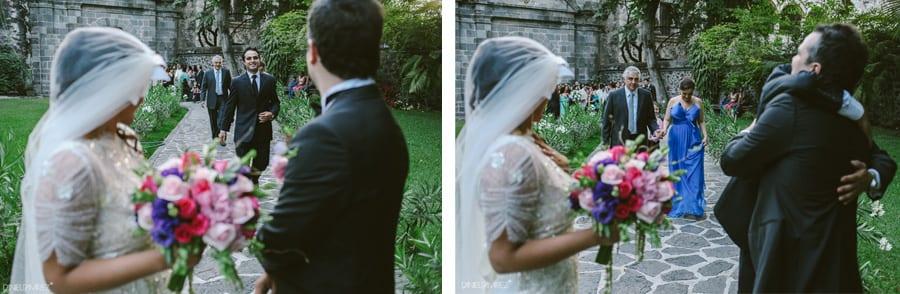 fotos-de-bodas-en-cuernavaca-599-1